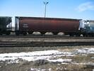 2004-03-10.8484.Guelph_Junction.jpg