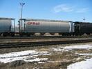 2004-03-10.8485.Guelph_Junction.jpg