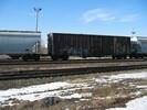 2004-03-10.8487.Guelph_Junction.jpg