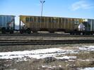 2004-03-10.8488.Guelph_Junction.jpg