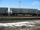 2004-03-10.8489.Guelph_Junction.jpg