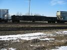 2004-03-10.8490.Guelph_Junction.jpg