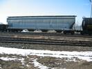 2004-03-10.8491.Guelph_Junction.jpg