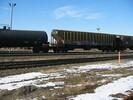 2004-03-10.8492.Guelph_Junction.jpg
