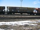 2004-03-10.8493.Guelph_Junction.jpg