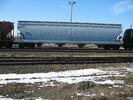 2004-03-10.8494.Guelph_Junction.jpg