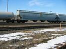2004-03-10.8495.Guelph_Junction.jpg
