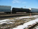 2004-03-10.8496.Guelph_Junction.jpg