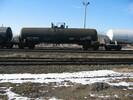 2004-03-10.8497.Guelph_Junction.jpg