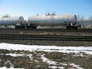 2004-03-10.8498.Guelph_Junction.jpg