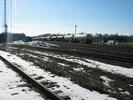 2004-03-10.8499.Guelph_Junction.jpg