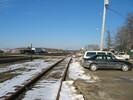 2004-03-10.8500.Guelph_Junction.jpg