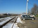 2004-03-10.8501.Guelph_Junction.jpg