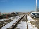 2004-03-10.8502.Guelph_Junction.jpg