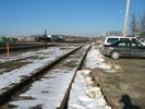 2004-03-10.8503.Guelph_Junction.jpg