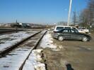 2004-03-10.8504.Guelph_Junction.jpg