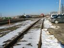 2004-03-10.8505.Guelph_Junction.jpg