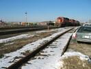 2004-03-10.8506.Guelph_Junction.jpg