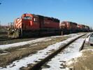 2004-03-10.8507.Guelph_Junction.jpg