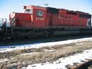2004-03-10.8508.Guelph_Junction.jpg