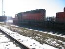 2004-03-10.8509.Guelph_Junction.jpg