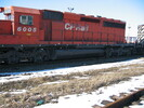 2004-03-10.8510.Guelph_Junction.jpg
