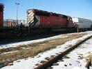 2004-03-10.8511.Guelph_Junction.jpg