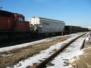 2004-03-10.8512.Guelph_Junction.jpg