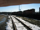 2004-03-10.8513.Guelph_Junction.jpg