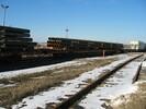 2004-03-10.8515.Guelph_Junction.jpg