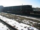 2004-03-10.8516.Guelph_Junction.jpg