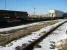 2004-03-10.8517.Guelph_Junction.jpg