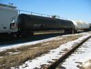 2004-03-10.8519.Guelph_Junction.jpg