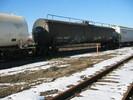 2004-03-10.8520.Guelph_Junction.jpg