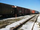 2004-03-10.8521.Guelph_Junction.jpg