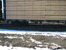 2004-03-10.8523.Guelph_Junction.jpg