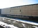 2004-03-10.8524.Guelph_Junction.jpg