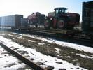 2004-03-10.8526.Guelph_Junction.jpg