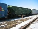 2004-03-10.8528.Guelph_Junction.jpg