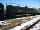 2004-03-10.8529.Guelph_Junction.jpg
