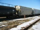 2004-03-10.8530.Guelph_Junction.jpg