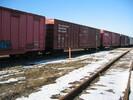 2004-03-10.8531.Guelph_Junction.jpg