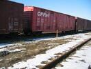 2004-03-10.8532.Guelph_Junction.jpg