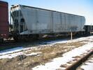 2004-03-10.8533.Guelph_Junction.jpg