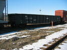 2004-03-10.8534.Guelph_Junction.jpg