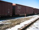 2004-03-10.8536.Guelph_Junction.jpg