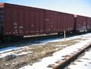 2004-03-10.8537.Guelph_Junction.jpg