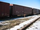 2004-03-10.8538.Guelph_Junction.jpg