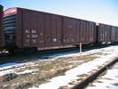 2004-03-10.8539.Guelph_Junction.jpg