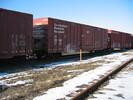 2004-03-10.8540.Guelph_Junction.jpg